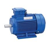Продам электродвигатель двигатель АИР160 М2 18.5 кВт на 3000 об/мин