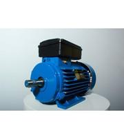 Продам электродвигатель двигатель АИР160 М4 18.5 кВт на 1500 об/мин