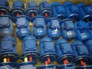 продам электродвигатель двигатель АИР180 М4 30 кВт на 1500 об/мин