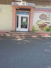 Продам магазин 52 м. кв. рядом с проспектом по улице Сталеваров