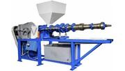 Продам Маслопресс шнековый ММШ-450 22 кВт  420-450 кг/час