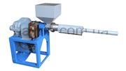 Брикетировщик БР-80 - 80 кг/ч 7, 5 кВт