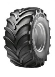 Шина 710/75R42 для трактора Fendt задняя