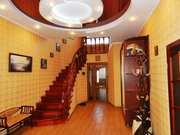 Продается дорогой дом в Космическом р-не