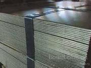 Металлопрокат листы сталь 5Х2МНФ