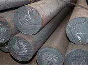 Поковки круглые сталь 20