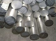 Металлоизделия круги сталь ХВГ