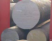 Металлоизделия  круги сталь  30ХНМФА