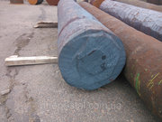 Металлоизделия  круги сталь 65Г