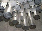 Круги сталь 4Х5МФС