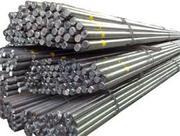 Металлоизделия круги сталь   12Х18Н10Т