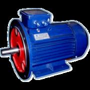 Электродвигатель електродвигун АИР 80 В6 1.1 кВт 1000 об/мин