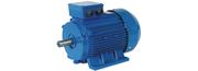 Электродвигатель електродвигун АИР 80 B4 1.5 кВт 1500 об/мин