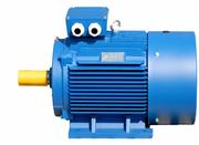 Электродвигатель електродвигун АИР 100 L8 1.5 кВт 700 об/мин