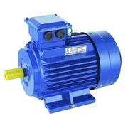 Электродвигатель електродвигун АИР 100 S4 3 кВт 1500 об/мин