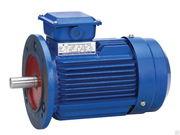 Электродвигатель електродвигун АИР 112 МB6 4 кВт 1000 об/мин