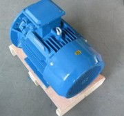 Электродвигатель електродвигун АИР 112 М2 7.5 кВт 3000 об/мин