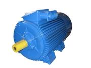 Электродвигатель електродвигун АИР 280 S4 110 кВт 1500 об/мин