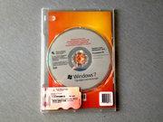 Microsoft Windows 7 Professional 64 bit SP1 Russian,  OEM