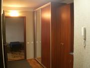 Продам 3-хкомн. квартиру в Запорожье или меняю на Крым,  Россию