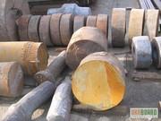 Куплю сортовой и листовой металлопрокат