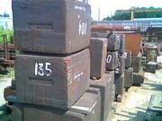 Закупаем металлопрокат конструкционных,  инструментальных сталей