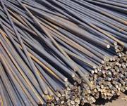 Металлоизделия  круги сталь  6ХВ2С