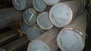 Металлоизделия  круги сталь 25Х2М1Ф