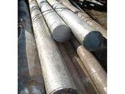 Поковки круглые сталь 38ХН3МФА