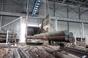Закупаем металлопрокат разных сталей