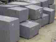 Поковки прямоугольного сечения сталь 09Г2С