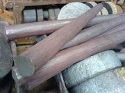 Предлагаем поковки круглые сталь 22Х2НВМФА