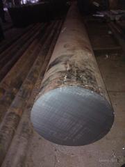 Круги сталь 12Х16Н11М3