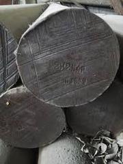 Круги сталь 38ХН3МА