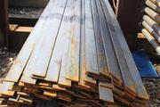 Полоса сталь 5ХНМ