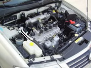 Кузовные запчасти VW Caddy 04-10