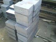 Квадрат сталь 35Г2