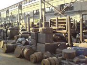 Срочно закупаем складские остатки металлопроката