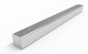 Поковки прямоугольные сталь 40Х2ГМ