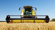 Сельхозтехника Украина