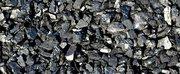 Уголь-антрацит (АО)