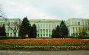 ТГАТУ - якісна освіта в Україні!