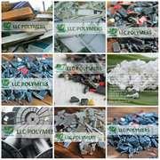 Покупаем отходы ПС-HIPS,  РР,  HDPE,  ПНД,  стрейч и др. до 450 тонн