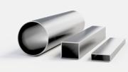 Скупаю любой неликвидный лежалый металлопрокат,  складские производства