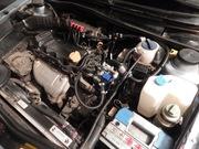 Установка, ремонт ГБО оборудования на Ваш авто