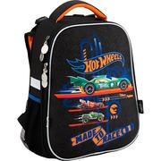 Школьные ранцы и рюкзаки и сумки KITE. Распродажа!