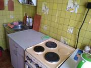 Продам недорого 2-х комн. квартиру на Бабурке,  Бульвар Строителей,  19
