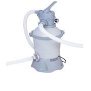 Песочный  насос фильтр Bestway 58397 (58271) Sand Filter Pump,  мощностью 2 00