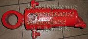 продам Hydraulic cylinder 110.55.140 on eo2621