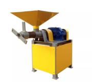 Маслопресс МП-30 на 2.2 кВт до 30 кг.час Масло пресс